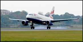 British-Airways_0292