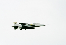 Jaguar-Jet-Fighter