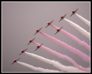 Red-Arrows-IC2F1206