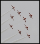 Red-Arrows-IC2F1220