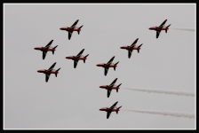 Red-Arrows-IC2F1224