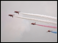 Red-Arrows-IC2F1255