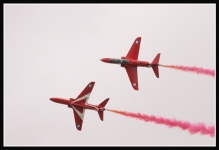 Red-Arrows-IC2F1265
