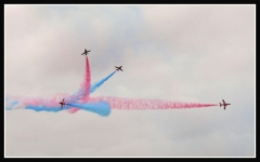 Red-Arrows-IC2F1269