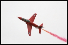 Red-Arrows-IC2F1282