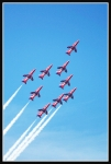 Red-Arrows-climbing_2316