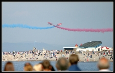 Red-Arrows-near-pass_2396