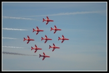Red-Arrows_2326