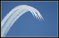Red-Arrows_2454