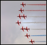 Red-Arrows_8352