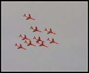 Red-Arrows_8363