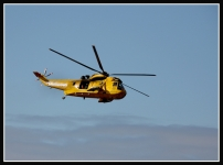 Sea-King-helicopter-circling-5028