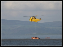 Sea-King---practise-rescue-5048
