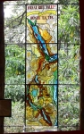 Stained glass-Rift valley-3806