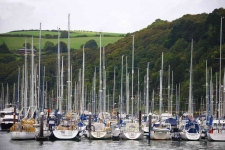 Marina-Dartmouth - 0056