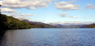 coniston-water-2428