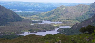 ireland-lakes-of-killarney-from-ladies-view-5732